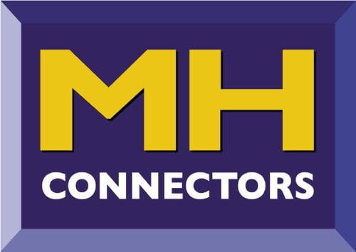 MH Connectors